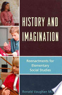 History and Imagination