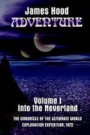Adventure   into the Neverland