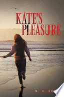 Kate   s Pleasure