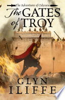 The Gates of Troy Book PDF