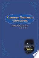 Century Sentence