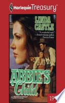 Abbie s Child
