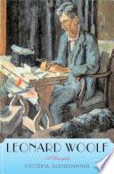 Leonard Woolf