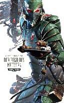 Warhammer 40.000 - Der Pfad des Kriegers