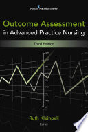 Outcome Assessment in Advanced Practice Nursing