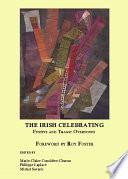 The Irish Celebrating