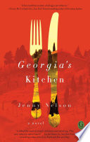 Georgia s Kitchen