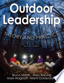 Outdoor Leadership-2nd Edition