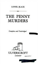 The Penny Murders