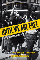 Until We Are Free Book PDF