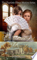 The Tattered Heiress