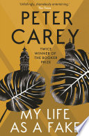 My Life as a Fake Book PDF