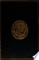 Commento in tutti i libri del vecchio e nuovo testamento  dalla hebraica verita e fonte greco per esso trad  in lingua toscana