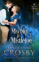 download ebook mischief & mistletoe pdf epub
