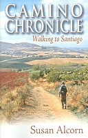 Camino Chronicle