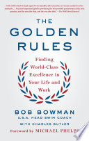 The Golden Rules Book PDF