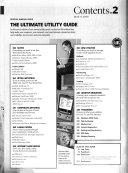 Personal Computer Magazine