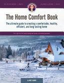 The Home Comfort Book Book PDF