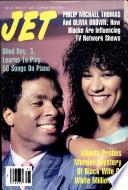 May 25, 1987