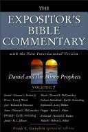 The Expositor's Bible Commentary