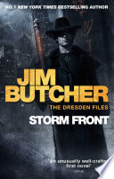 download ebook storm front pdf epub