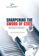 Sharpening the Sword of State