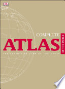 Complete Atlas of the World  2nd Edition