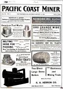 Mining Magazine Book PDF