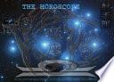 The Horoscope