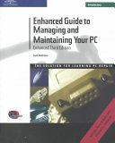 Enhanced Guide to Managing and Maintaining Your PC