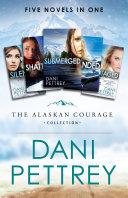 download ebook the alaskan courage collection pdf epub