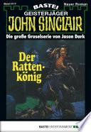 John Sinclair - Folge 0117