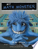 My Math Monster