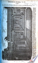 Cuttings from the    Missionary Sketches    and the    Missionary Chronicle    of the London Missionary Society  containing articles and communications relating to China