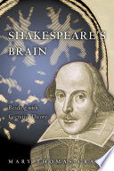 Shakespeare s Brain