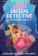 The Egg Thief Pdf/ePub eBook