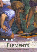 Euclid S Elements