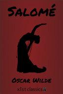 download ebook salome pdf epub