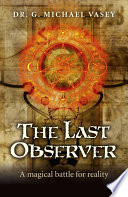 download ebook the last observer pdf epub