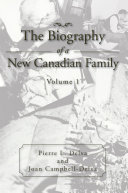 download ebook the biography of a new canadian family pdf epub