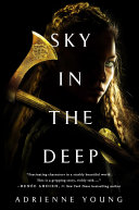 Sky in the Deep Book Cover