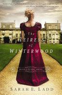 download ebook the heiress of winterwood pdf epub