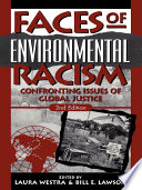 Faces of Environmental Racism