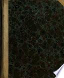 Kurtze Beschreibung dero Länder und Festungen so der Türcke biß daherr in Europa, besonders aber in Ungern, Sclavonia, Dacia etc. zum theil mit krieg angefochten, zum theil under sein Joch bracht, sampt der Ungarischen Chronica. (Mit Kupfern.)
