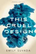 download ebook this cruel design pdf epub