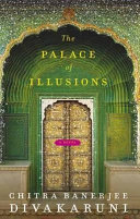 . The Palace of Illusions .