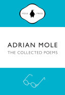 Adrian Mole: The Collected Poems : a brand new imprint of...