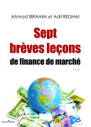 Sept br  ves le  ons de finance de march