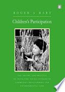 Children S Participation