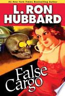 False Cargo book